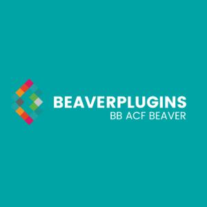 beaverplugins_bbacfbeaver