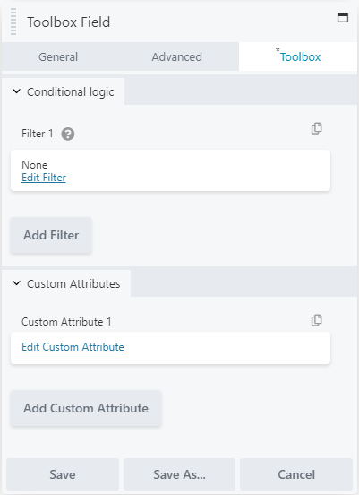 toolbox-field-toolboxtab