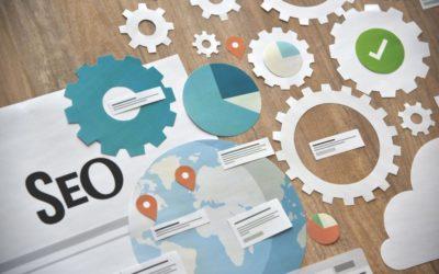 Adding Structured Data or Schema Data